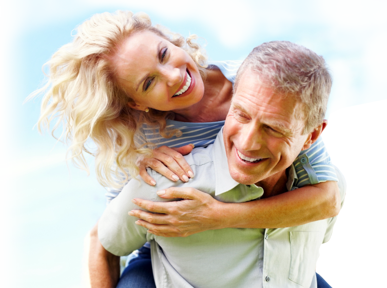 over fifty dating login Find friendship, romance or your perfect partner online our over 50's dating services can help you find that special someone.